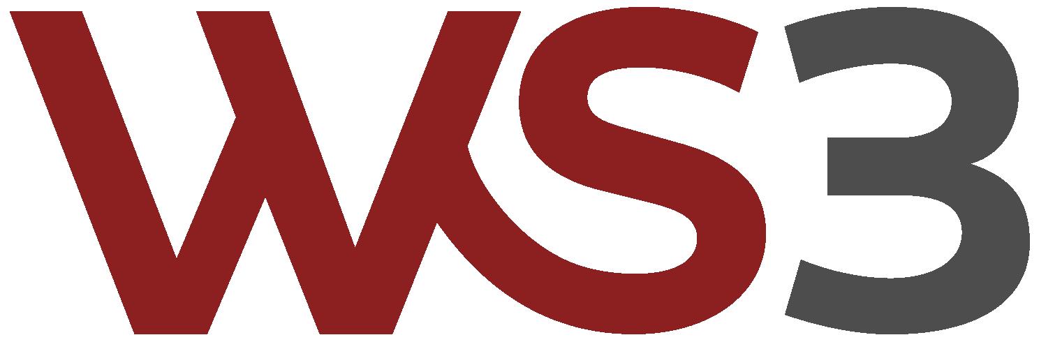 WS3 Tecnologia e Publicidde